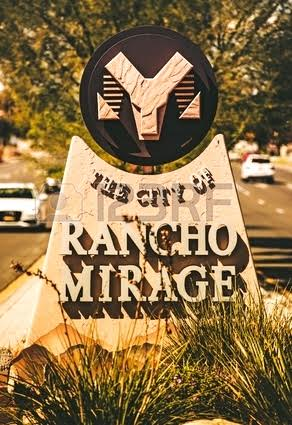 Rancho-Mirage